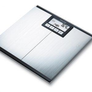 מדי דופק ומשקלים