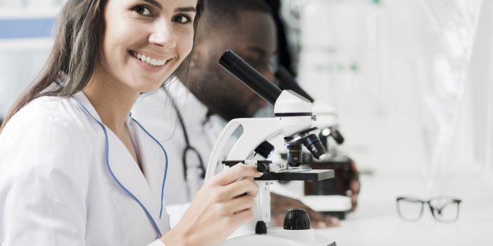 החשיבות ברכישת ציוד איכותי למעבדות