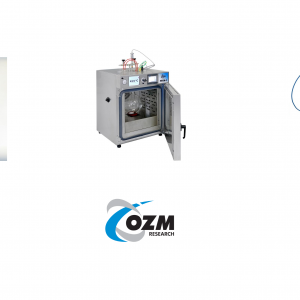 GAS ,DUST AND LIQUID TEST INSTRUMENTS