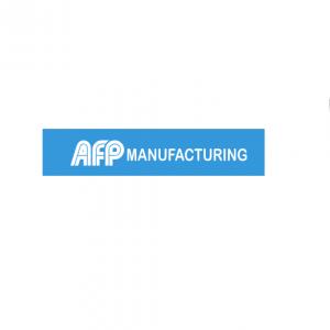 AFP - מכונות פיתוח