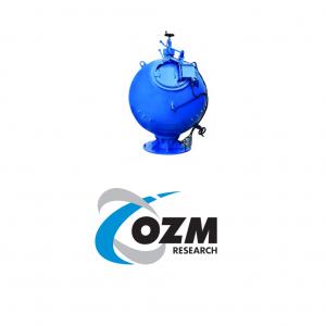 OZM- PERFORMANCE TESTS